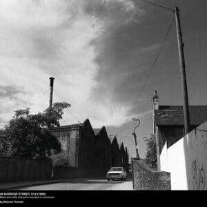 1 48 NARROW STREET low res