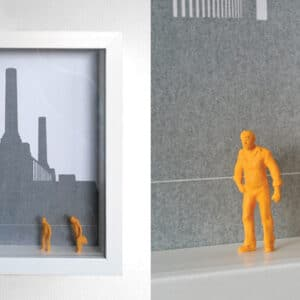 21 battersea power station copyright 2012 all is design