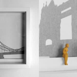 22 tower bridge copyright 2012 all is design