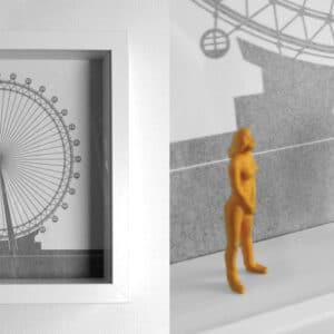 25 london eye copyright 2012 all is design
