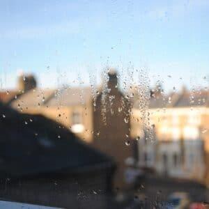 27 london window