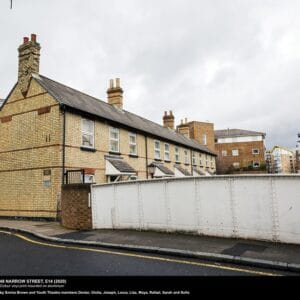 2a 48 NARROW STREET low res