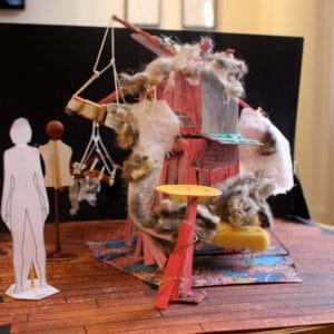 dust model box 1 lo res