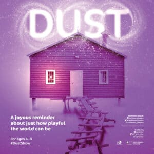 dust poster lo res